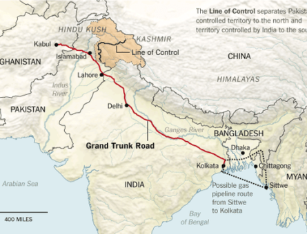 RFD-Trunk-Road-Map3-tmagArticle-ny-times